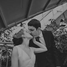 Wedding photographer Lesya Pchelka (lesyapchelka). Photo of 15.04.2013