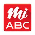 Mi ABC icon