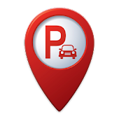 Parking Locator Anywhere