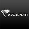 AVG Sport apk