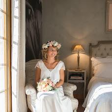 Wedding photographer Alexandra Pottier (pottier). Photo of 06.06.2017