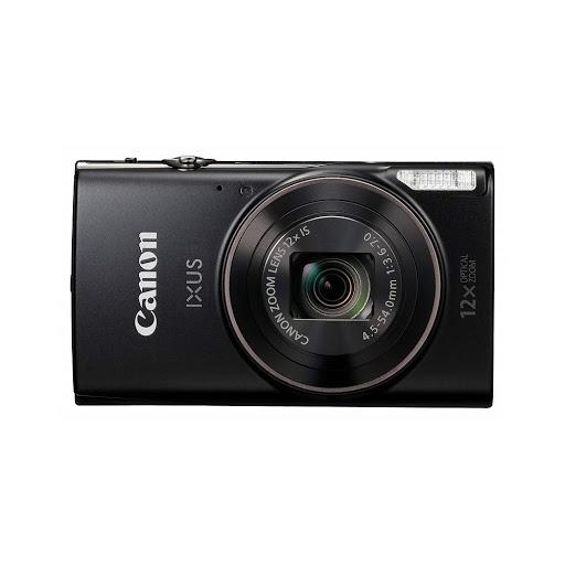 Máy-ảnh-Canon-Ixus-285-HS-1.jpg