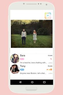 Consejos de amor gratis Chat Gratis