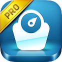 Lose Weight Fast Hypnosis Pro icon