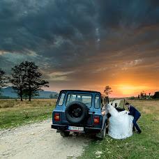 Wedding photographer Ciprian Vladut (cipane). Photo of 24.10.2015
