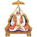 Kabir Ke Dohe with Meaning icon