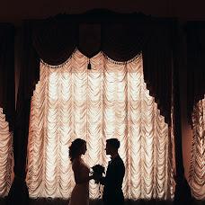 Wedding photographer Aleksandr Maslov (AlexMaslo). Photo of 19.03.2017