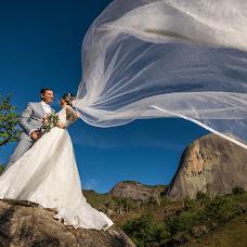 Fotógrafo de casamento Michel Macedo (macedo). Foto de 14.10.2019