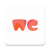 Collect by WeTransfer
