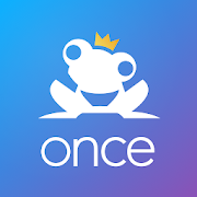 Once - Appuntamenti e Incontri - Single dating app