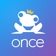 Once - Quality dating for singles apk