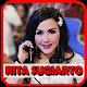 Download Lagu Rita Sugiarto Favorit For PC Windows and Mac