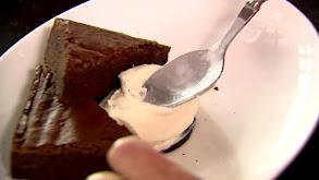 Easy Desserts thumbnail