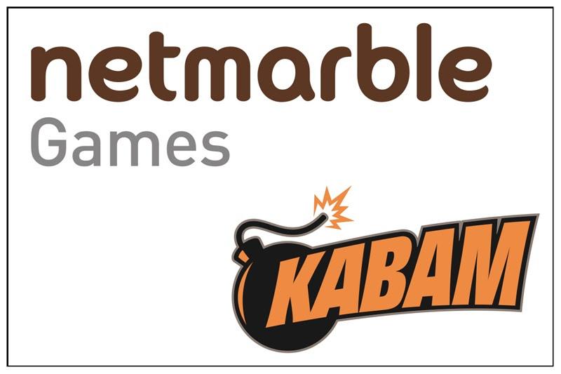 Netmarble ทุ่มทุน 35,000 ล้านบาท ดึงสตูดิโอ Kabam แวนคูเวอร์ร่วมทีม!