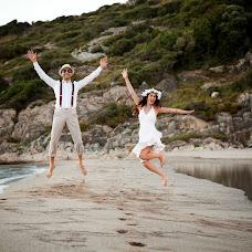 Wedding photographer Ebru Sabah (EbruSabah). Photo of 13.07.2016