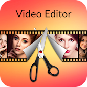 VibeVideo: Video Editor