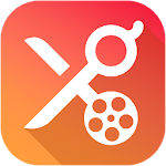 Video Editor,Crop Video,Edit Video,Music,Effects 1.1