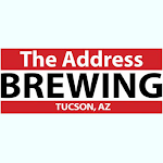 Logo of Address Orange Peel Pale