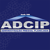 ADCIP