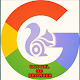 Googel Uc Browser icon