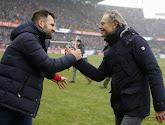 Amicaux : le point sur les amicaux du Standard et du FC Bruges