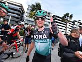 Tour de Turquie : il n'y en a eu que pour Bora !
