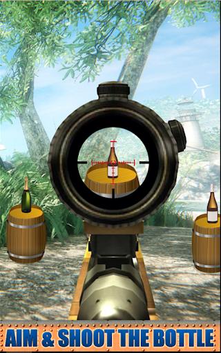 Gun Shooting King Game 1.1.5 screenshots 20