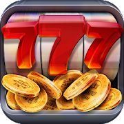 Vegas Casino & Slots: Slottist