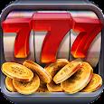 Vegas Casino & Slots: Slottist apk