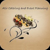 Atir Catering & Event Planning