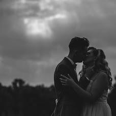Wedding photographer Roman Starkov (RomanStark). Photo of 21.09.2017