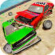 Demolition Derby 2019 for PC-Windows 7,8,10 and Mac