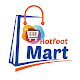 Download Hotfoot Mart For PC Windows and Mac