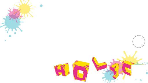 玩免費遊戲APP|下載HoliCam app不用錢|硬是要APP