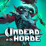 Undead Horde 1.1.3 (Paid)