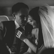 Wedding photographer Nikita Saltykov (saltykovphoto). Photo of 03.12.2012