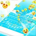 Keyboard Emoticon icon