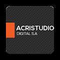 Download Acristudio Ecuador APK