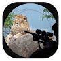 Sniper Shooting - FPS Game