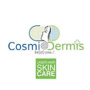Cosmidermis Skin Hospital