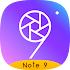 Camera Galaxy Note 91.0.2 (AdFree)