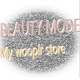 My Wooplr Store for PC-Windows 7,8,10 and Mac