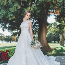 Wedding photographer Aram Adamyan (aramadamian). Photo of 10.10.2018
