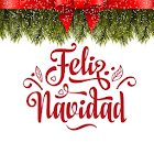 Frases de Navidad. Felices Fiestas