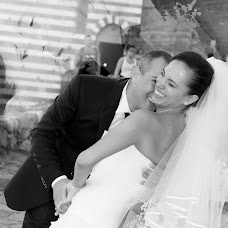 Wedding photographer Alessandro Montuori (fotolella). Photo of 15.09.2016
