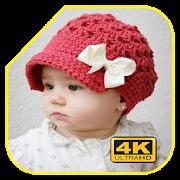 Crochet Hat Patterns APK