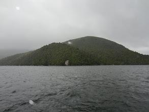 Photo: Fiordo Doubtful Sound