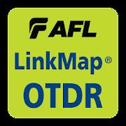 LinkMap OTDR