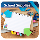 School Supplies for PC-Windows 7,8,10 and Mac