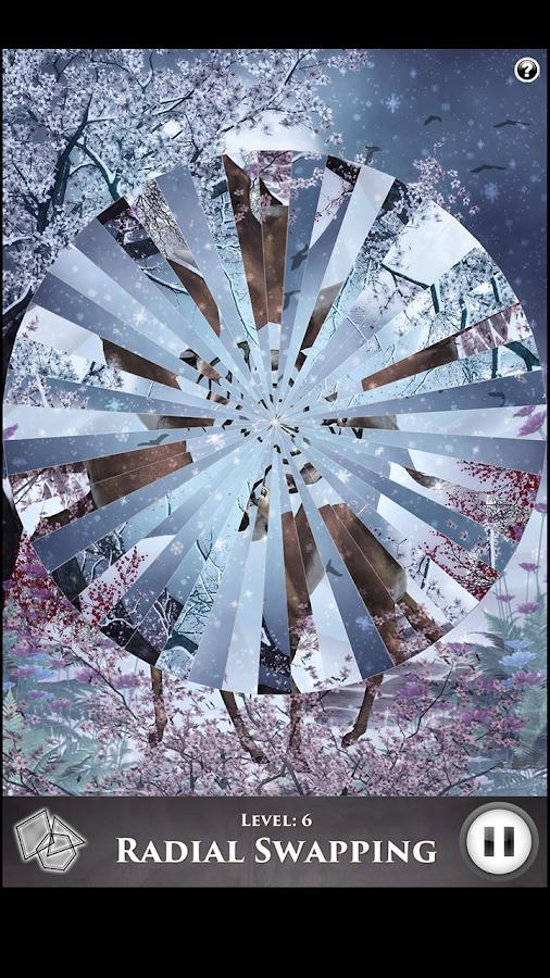 Hidden-Scenes-Winter-Spring 19